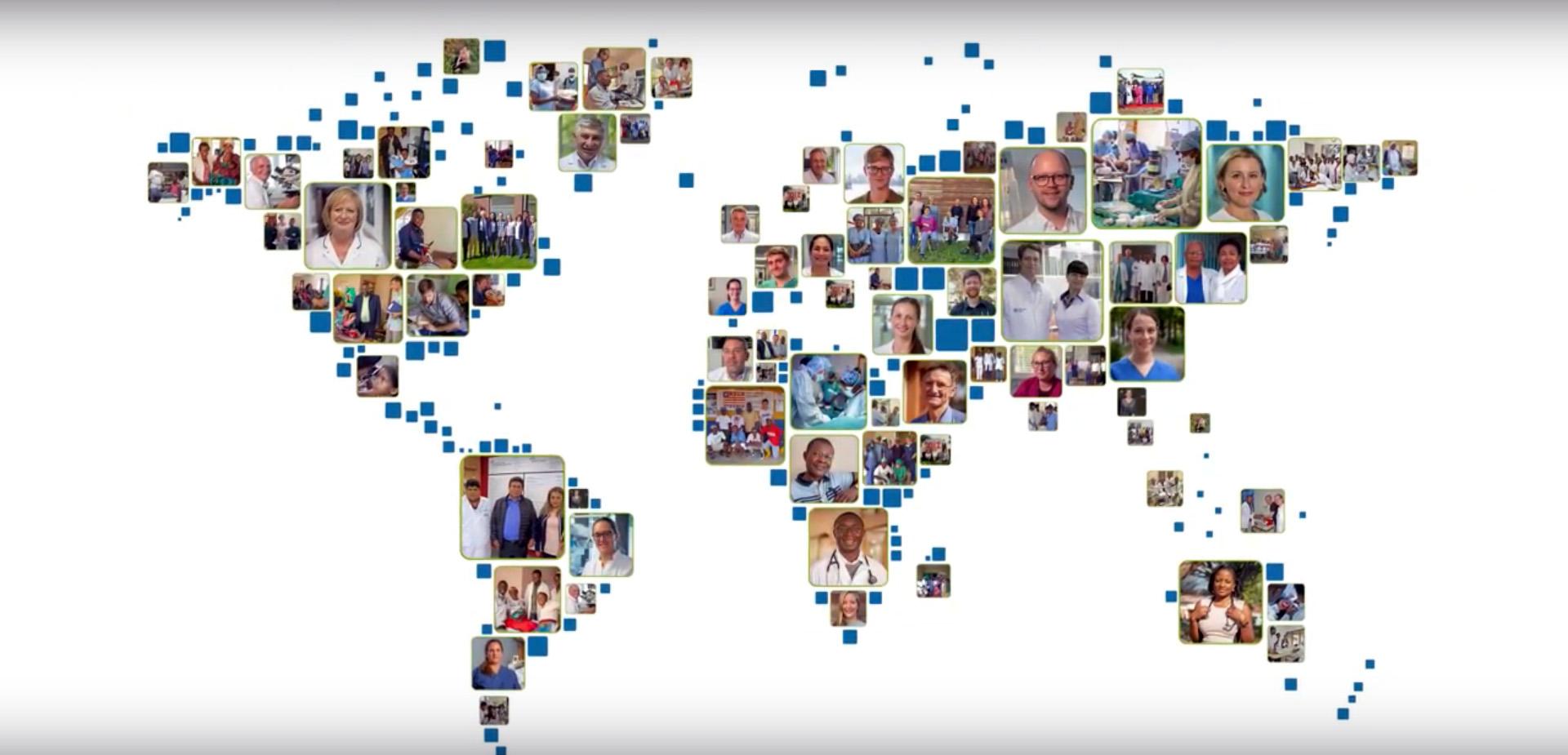 videovorschaubild klinikpartnerschaften