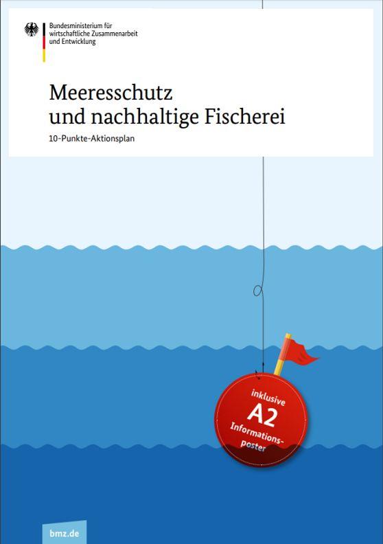 Meeresschutz und nachhaltige Fischerei