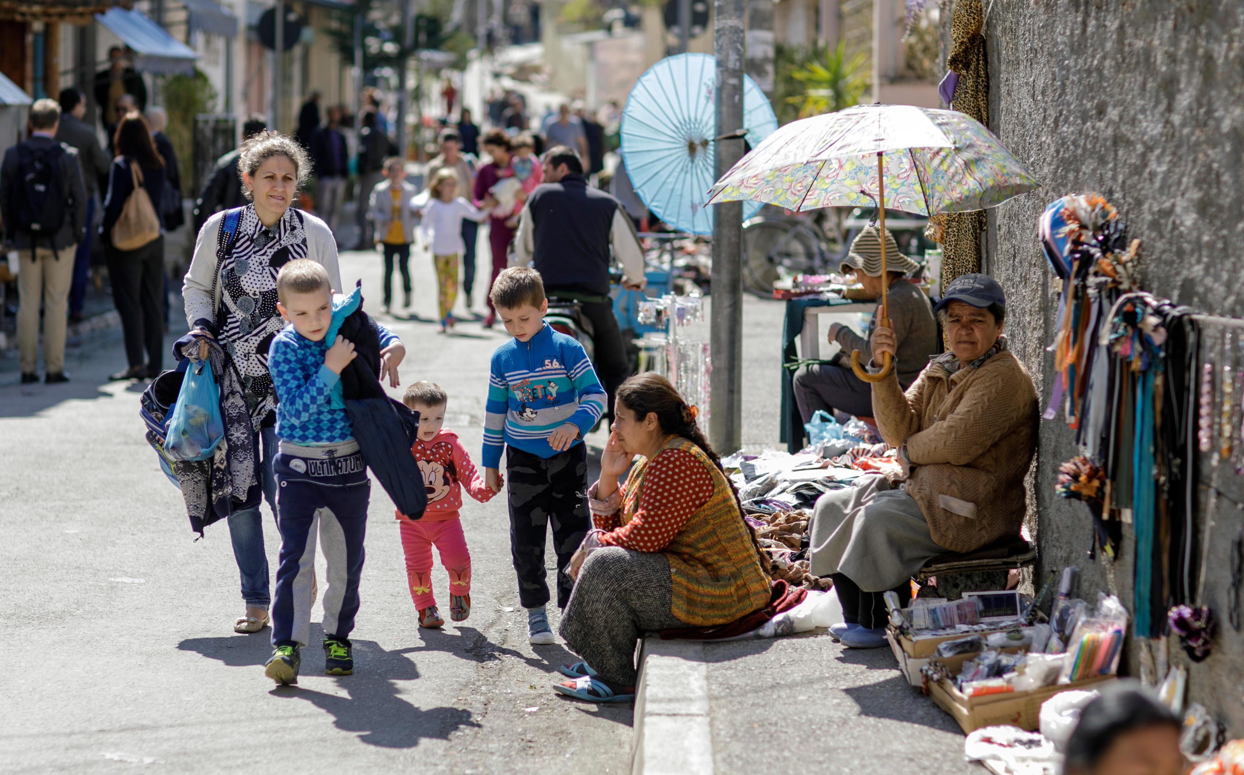 Albanien frau ich aus ein suche Partnervermittlung albanien
