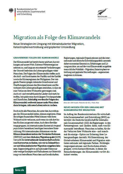 cover migration als folge klimawandel_de