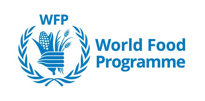Logo des Welternährungsprogramms
