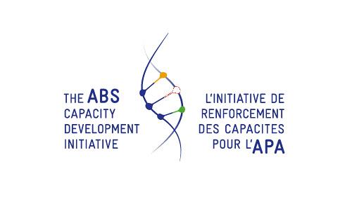Logo der ABS-Initiative